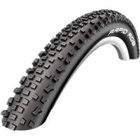 Шина Schwalbe Rapid Rob 29x2.25 (57-622) Active (11100334)