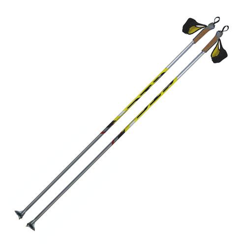 Лыжные палки STC