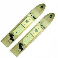 Купить охотничьи лыжи в Москве, цены на промысловые лыжи для ... 21bea095b2b