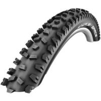 Шина Schwalbe Space 26x2.35 (60-559) Perfomance (11133328)