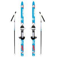 Купить детские беговые лыжи, цены детских беговых лыж в Москве a070687842e