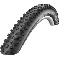 Шина Schwalbe Rocket Ron 29x2.10 (54-662) Evolution Folding (11600384)