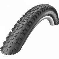 Шина Schwalbe Racing Ralph 29x2.35 (60-622) Evolution SS Folding (11600613)