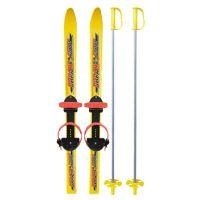 Беговые лыжи в Москве, отзывы, фотографии, купить беговые лыжи ... 44d6adc25ea