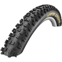 Шина Schwalbe Hans Dampf 29x2.35 (60-662) Evolution SS Folding (11600362)