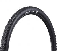 Шина Merida Race Lite 27.5x2.10 (54-584) Folding