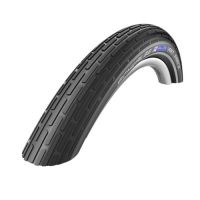 Шина Schwalbe Fat Frank 26x2.35 (60-559) Active (11100181)