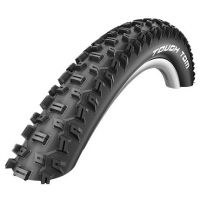 Шина Schwalbe Tough Tom 29x2.25 (57-622) Active (11101026)
